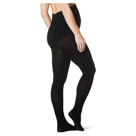 NOPPIES  Strumpfhose 30 Denier  Black 4