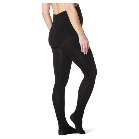 NOPPIES  Strumpfhose 60 Denier  Black 4