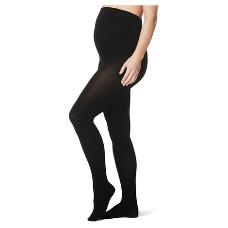 NOPPIES  Strumpfhose 30 Denier  Black 5