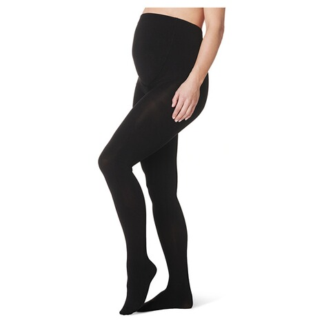 Noppies  Strumpfhose 60 Denier  Black 6
