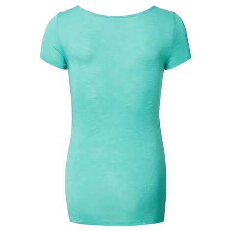 ESPRIT  T-shirt  Jewel Green 2