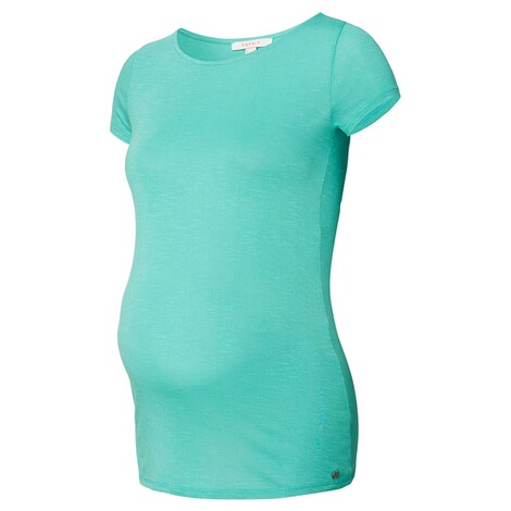 ESPRIT  T-shirt  Jewel Green 3
