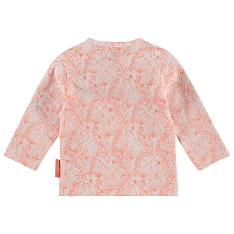 NOPPIES  Langarmshirt Lakeland  Blush 2