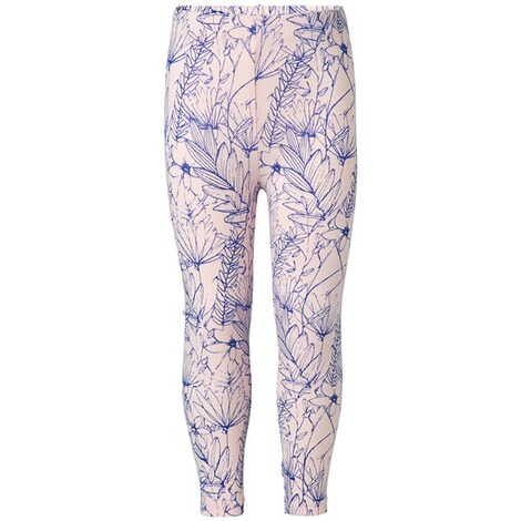 NOPPIES  Leggings Laramie  Blush 1