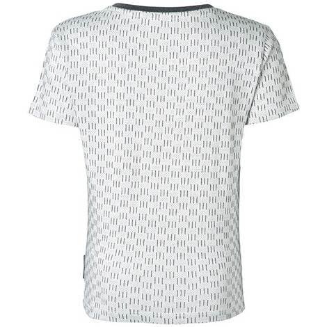 NOPPIES  T-shirt Lahn  Optic White 2