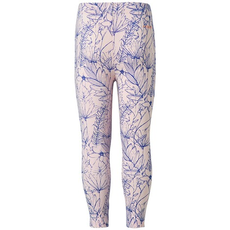 NOPPIES  Leggings Laramie  Blush 2