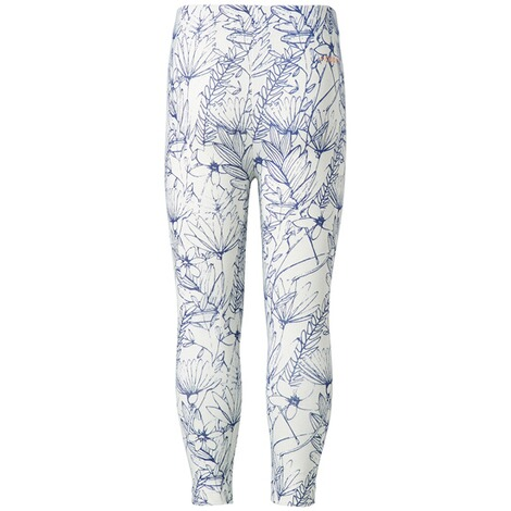 NOPPIES  Leggings Laramie  Midnight Blue 2