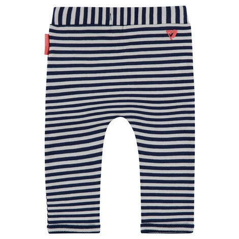 NOPPIES  Jogginghose Lorain  Midnight Blue 2