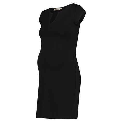QUEEN MUM  Kleid  Black 3