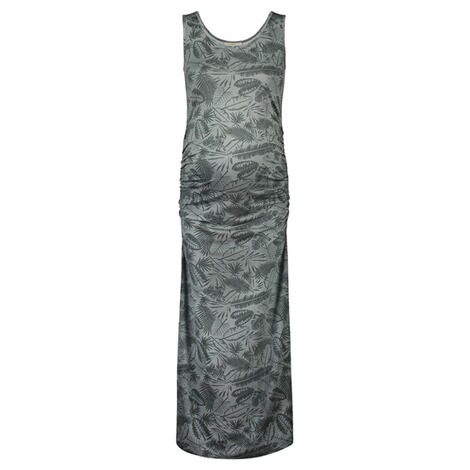 NOPPIES  Kleid Blossom  Light Army 1
