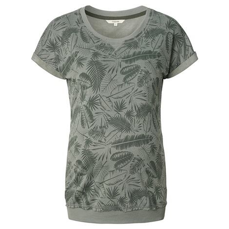 NOPPIES  T-shirt Bruno  Light Army 1