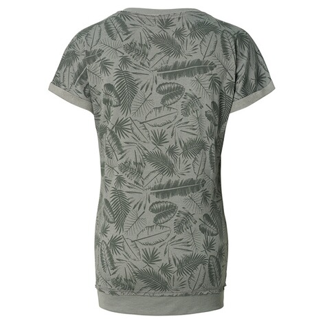 NOPPIES  T-shirt Bruno  Light Army 2
