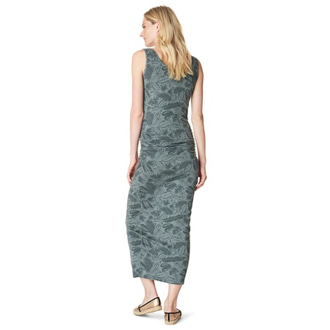 NOPPIES  Kleid Blossom  Light Army 6