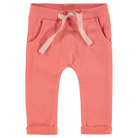 NOPPIES  Jogginghose Lescar  Peach 1