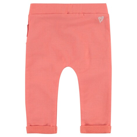 NOPPIES  Jogginghose Lescar  Peach 2