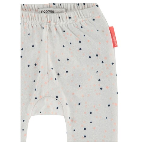 NOPPIES  Leggings Lhor  Peach 3