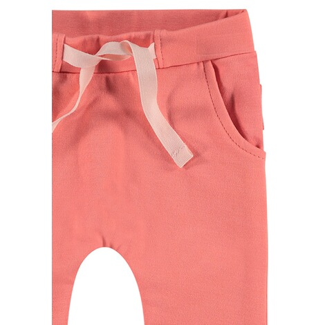 NOPPIES  Jogginghose Lescar  Peach 3