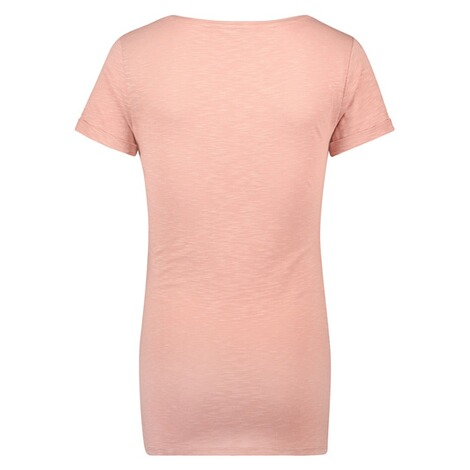 NOPPIES  T-shirt Aukje  Blush 2