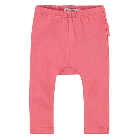 NOPPIES  Leggings Murphy  Coral 1