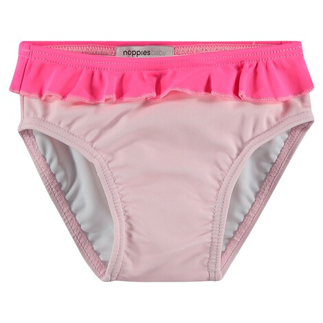 NOPPIES  Bikini Mirow  Light Rose 1