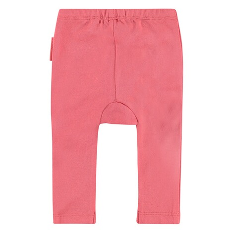 NOPPIES  Leggings Murphy  Coral 2