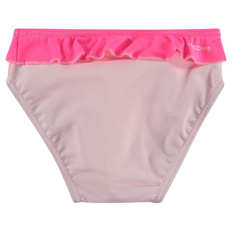 NOPPIES  Bikini Mirow  Light Rose 2