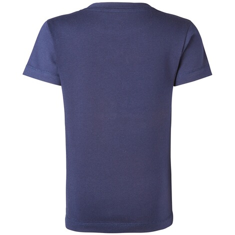NOPPIES  T-shirt Manhattan  Deep Blue 2