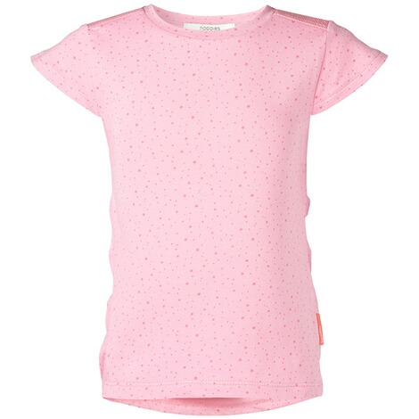 NOPPIES  T-shirt Merval  Rose 1