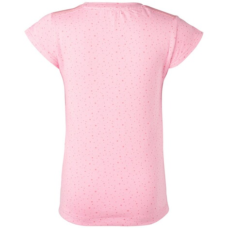 NOPPIES  T-shirt Merval  Rose 2