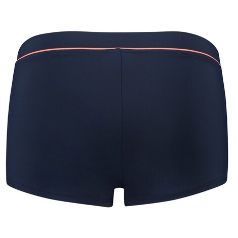 NOPPIES  Bikini-Hosen Amber  Navy 2