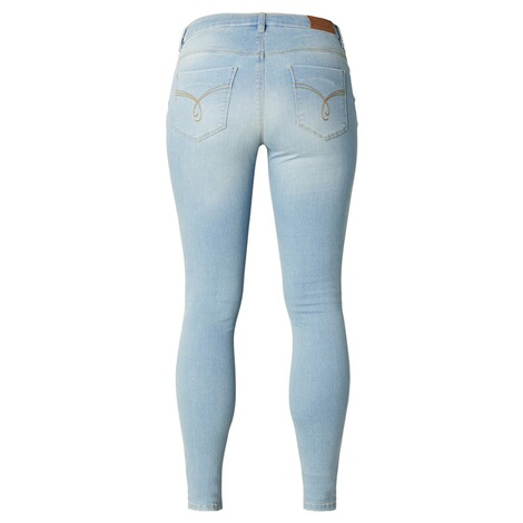 ESPRIT  Jeggings  Lightwash 2