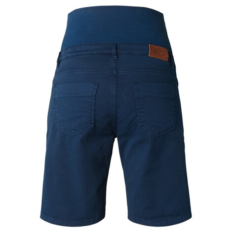 ESPRIT  Umstandsshorts  Night Blue 2