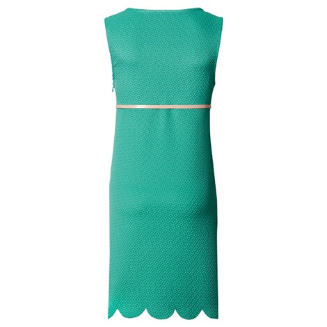 ESPRIT  Kleid  Blue Rinse Wash 2