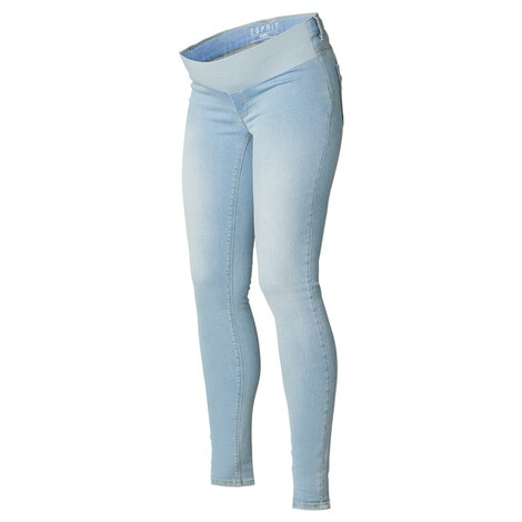ESPRIT  Jeggings  Lightwash 3