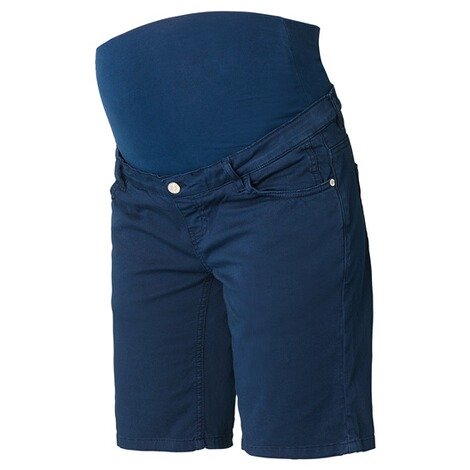 ESPRIT  Umstandsshorts  Night Blue 3