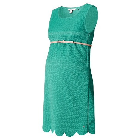 ESPRIT  Kleid  Blue Rinse Wash 3