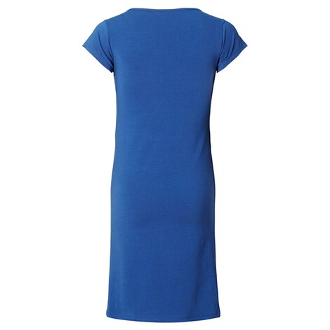 ESPRIT  Still-Nachtkleid  Night Blue 2