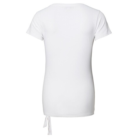 ESPRIT  T-shirt  White 2