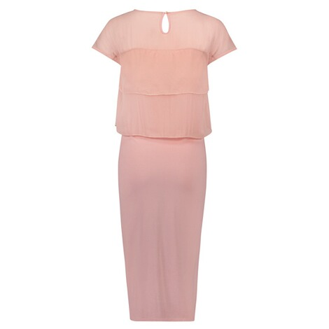 NOPPIES  Kleid Daisy  Light Rose 2