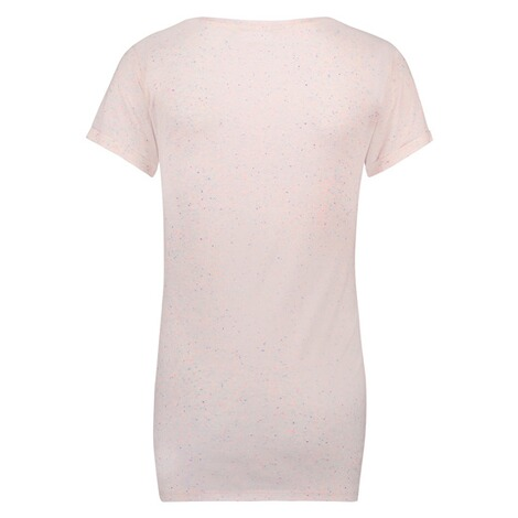 NOPPIES  T-shirt Dorien  White 2