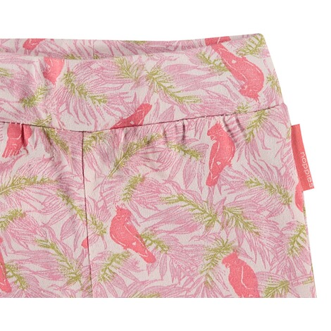 Noppies  Shorts Murray  Blush 3
