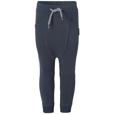 Noppies  Jogginghose Napoli  Dark Blue 1
