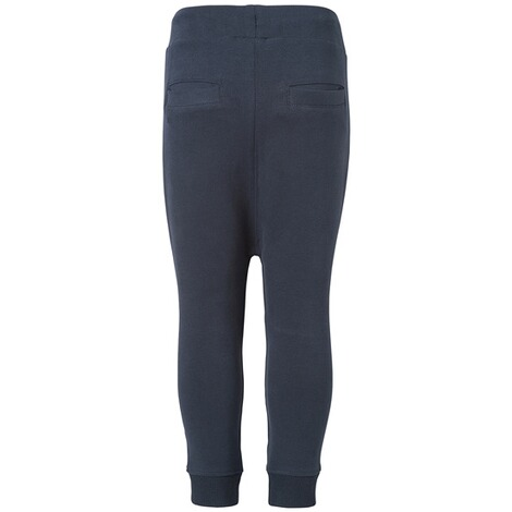 Noppies  Jogginghose Napoli  Dark Blue 2