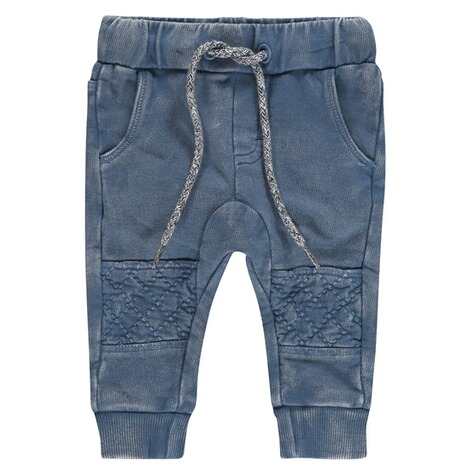 Noppies  Jogginghose Troutdale  Indigo blue 1