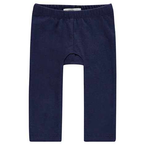 Noppies  Leggings Tuba  Midnight Blue 1