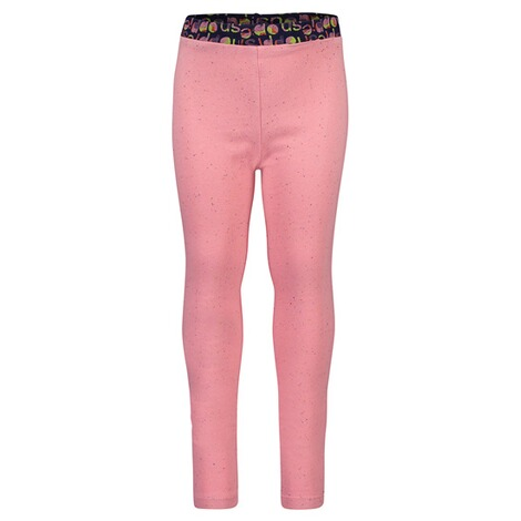 Noppies  Leggings Timo  Old Pink 1