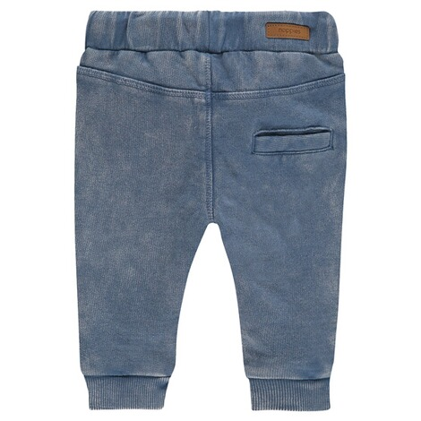 Noppies  Jogginghose Troutdale  Indigo blue 2
