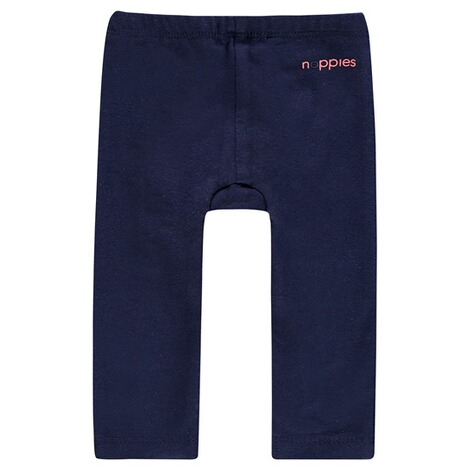 Noppies  Leggings Tuba  Midnight Blue 2