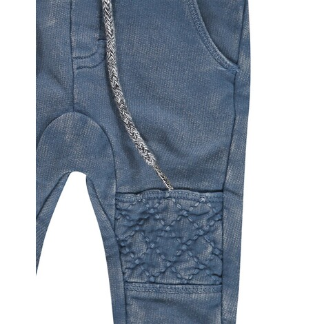 Noppies  Jogginghose Troutdale  Indigo blue 3