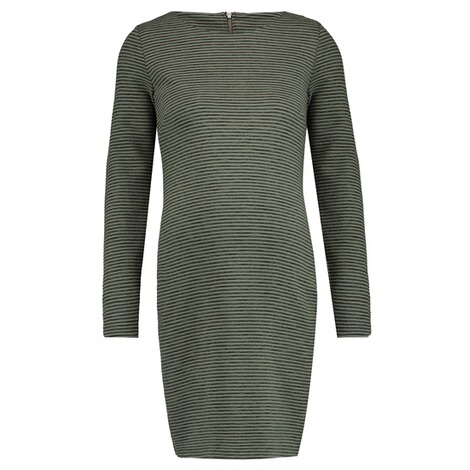 Noppies  Kleid Heather  Army 1